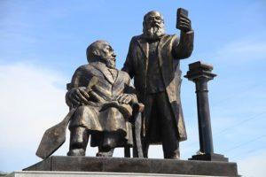 Абай және Михаэлис